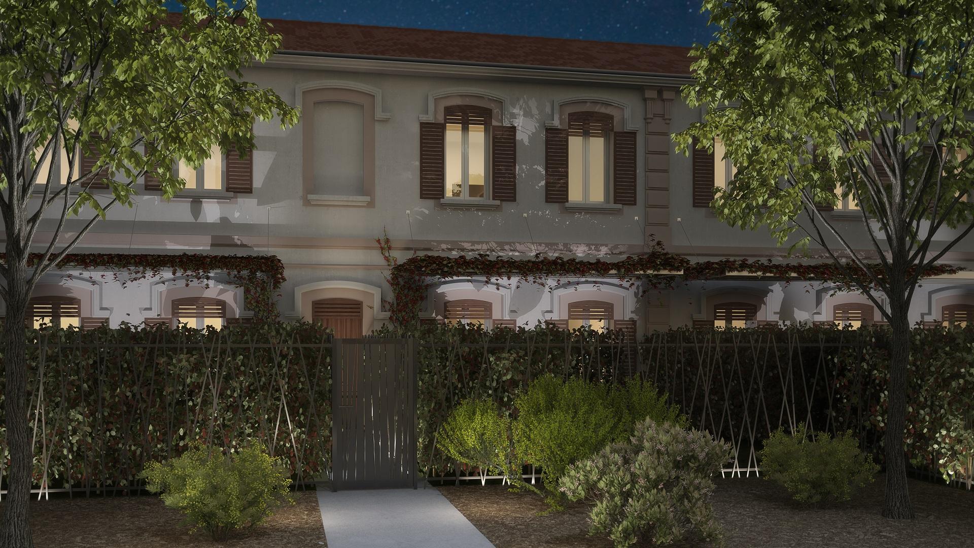 45 faubourg saint jaumes centre ville sbi sp cialiste de l 39 immobilier neuf montpellier. Black Bedroom Furniture Sets. Home Design Ideas